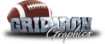 GridIron Graphics